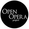 Open Opera project